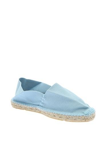 Fresh Company Ayakkabı Mavi